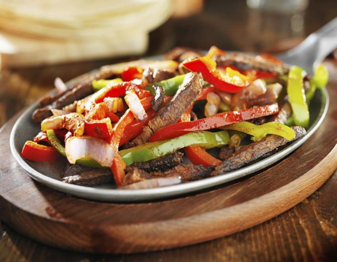 How to Cook Arrachera Mexican Beef