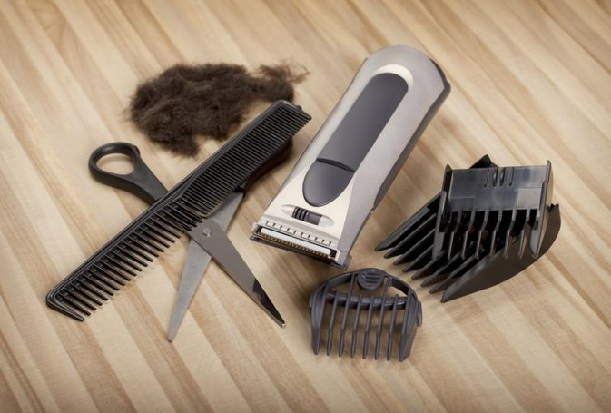 How to Clean and Sterilize Electric Hair Clippers