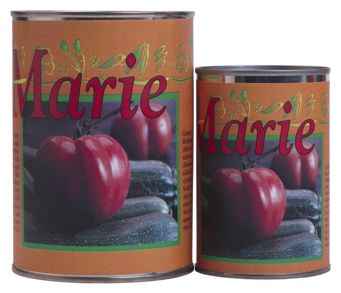 5 Canned Foods You Should Be Eating