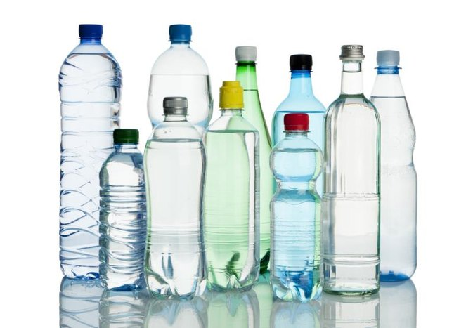 What Are the Dangers of Drinking Distilled Water?
