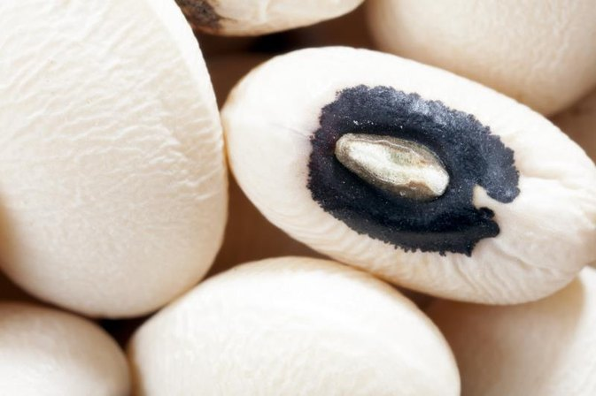 How to Cook Dried Black Eyed Peas