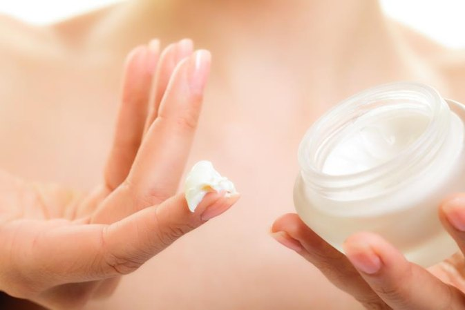 What Are the Ingredients in LifeCell Wrinkle Cream?