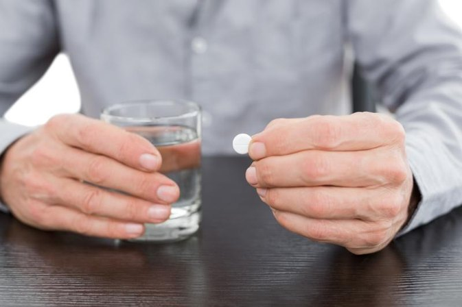 Are Caffeine Pills Bad for You?