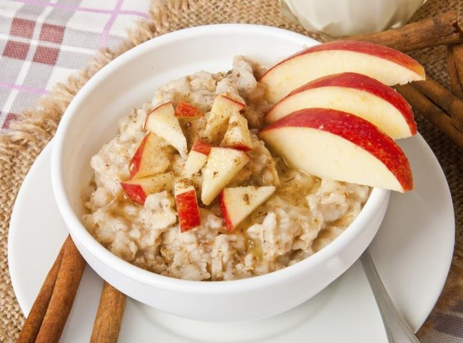 Can You Eat Very High-Fiber Foods and Still Be Constipated?