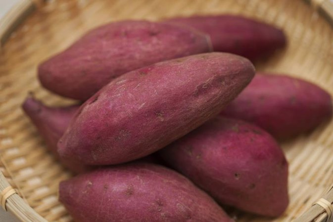 Can You Eat Sweet Potatoes on a Renal Diet?