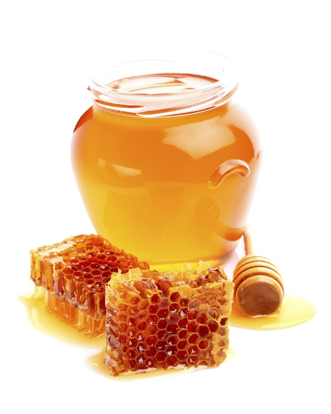 Can Manuka Honey Treat Gastroenteritis?