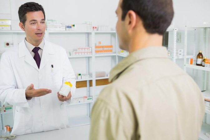 Herpes Medications to Buy Without a Prescription