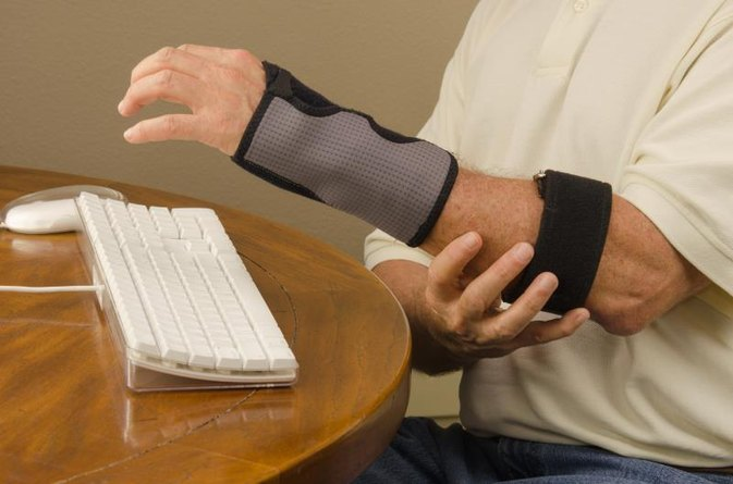 Cortisone Injection Side Effects & Carpal Tunnel
