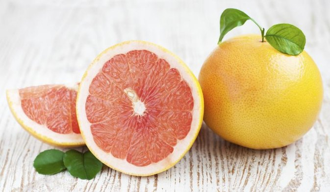 What Are the Benefits of Grapefruit Seed Extract?