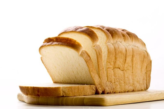 5 Things You Need to Know About Sugar in White Bread