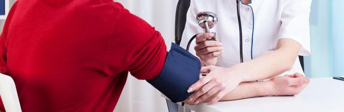 The Most Popular High Blood Pressure Medications