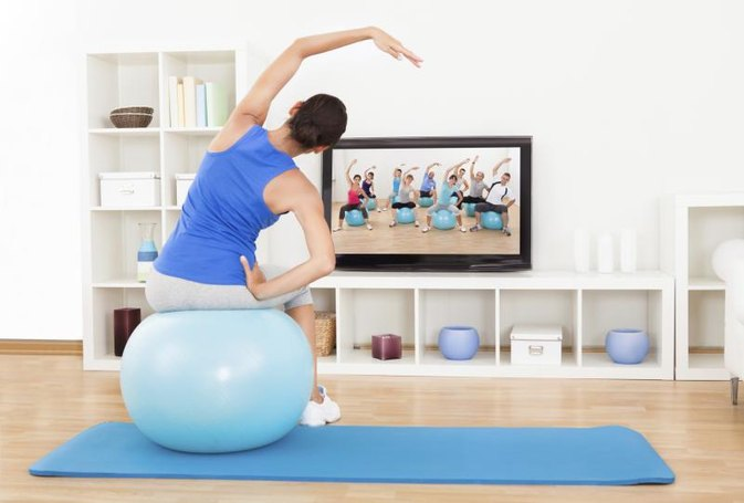 The Best Toning Workout Videos