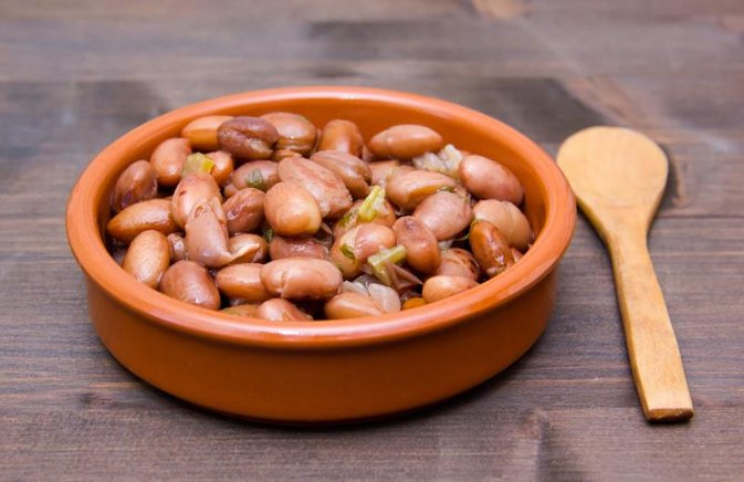 Are Beans a Good Diet Food?