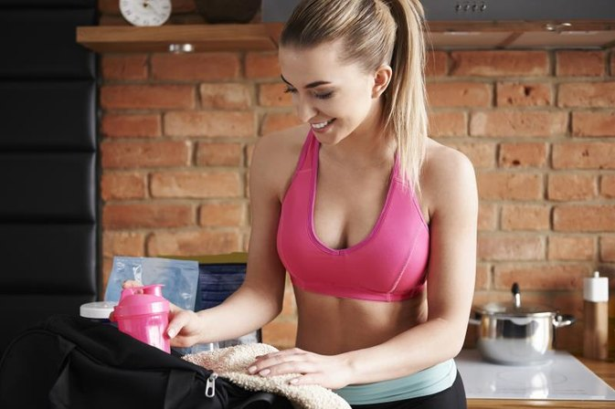 Is Isolate Protein Best After Workouts?