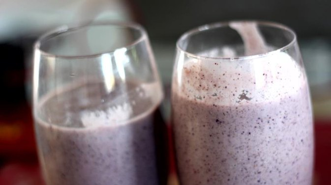 Should You Drink Protein Shakes Every Day?