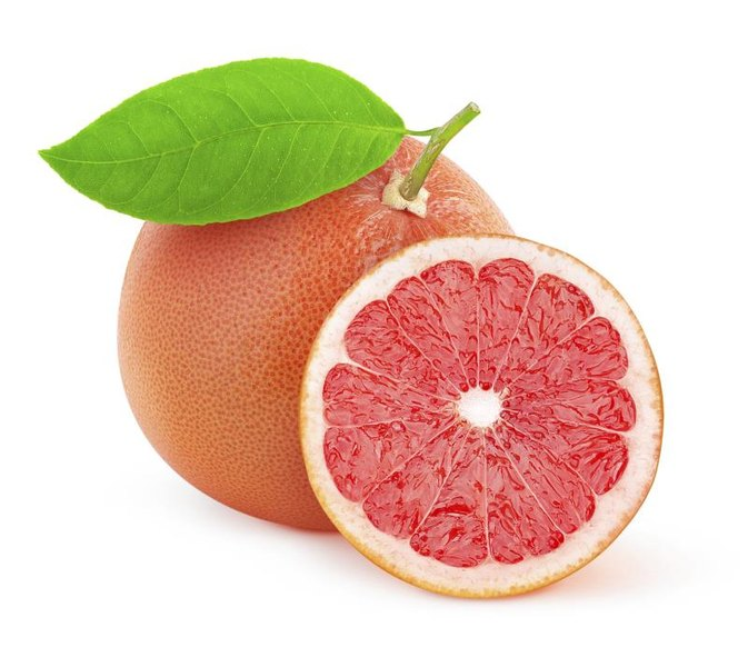 Grapefruit Seed Extract for Melasma