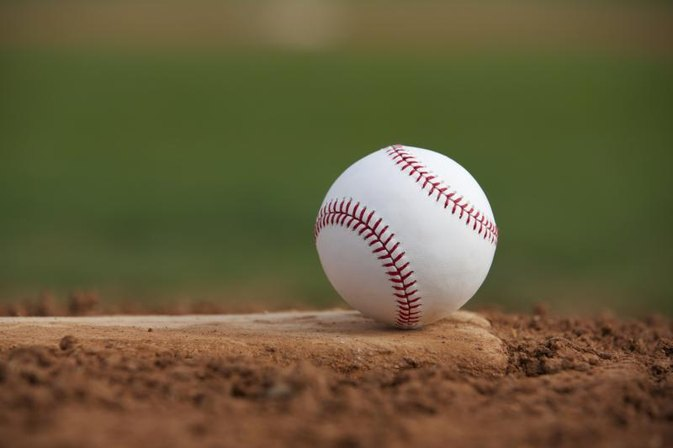 The Effect of Temperatures on Baseballs