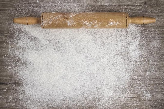 Long-Term Health Impact of Bromated Flour