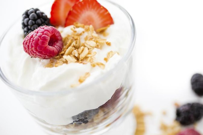 How Long Should Probiotics Be Taken?