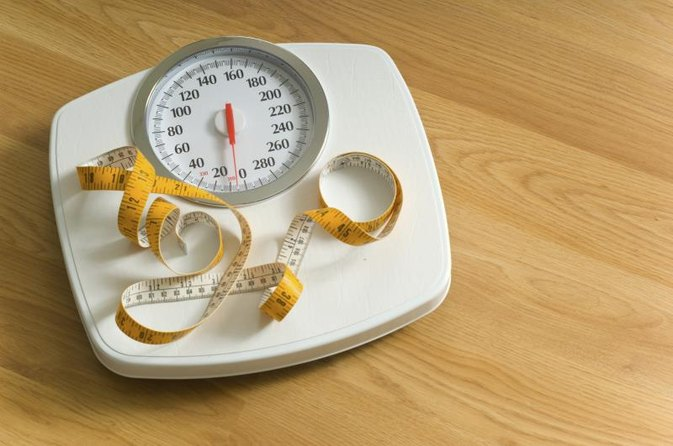 Truth About Diet Pills That Keep You From Absorbing Fat