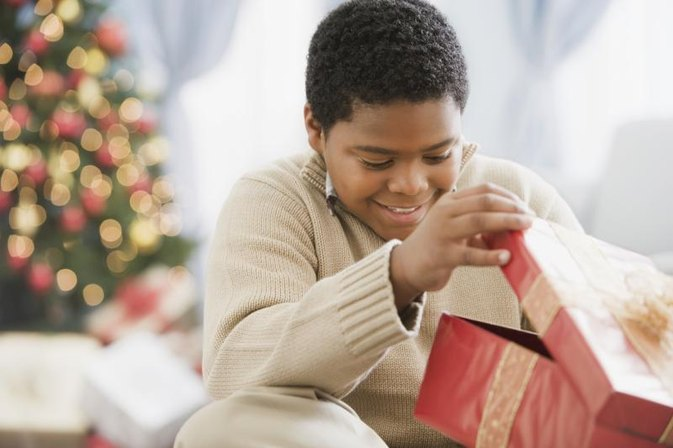 How to Apply for Christmas Help for Low Income Families