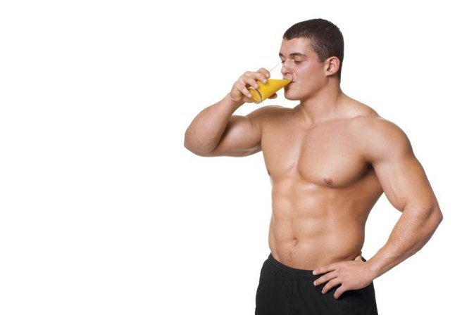 Foods to Avoid to Improve Creatine Levels