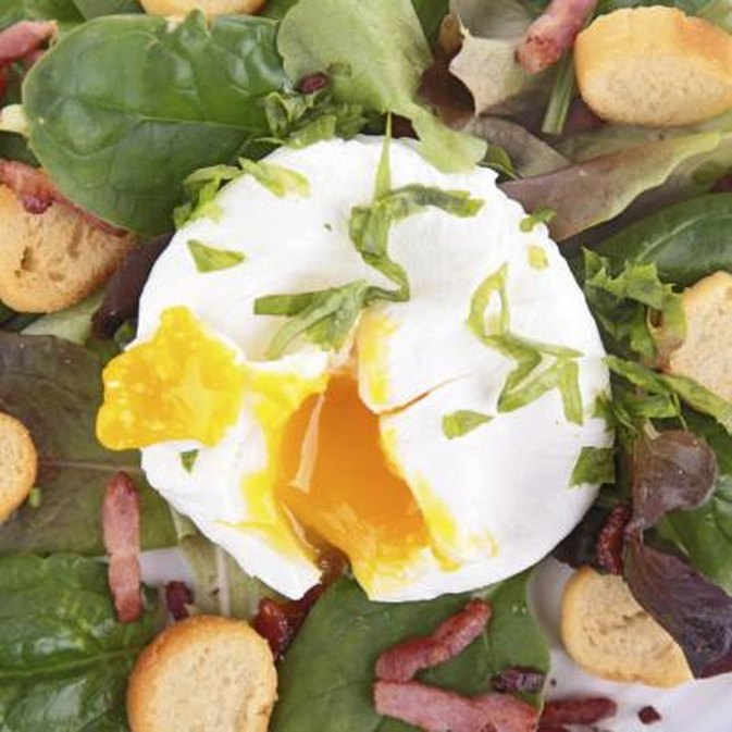 Are Eggs Healthy for Weight Loss?