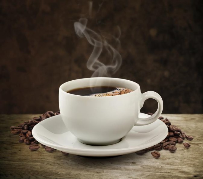 Does Decaffeinated Coffee Cause Bloating?