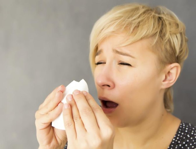 Ways to Beat the Common Cold