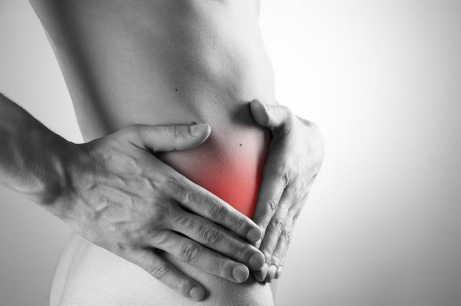 5 Things You Need to Know About Appendicitis Symptoms