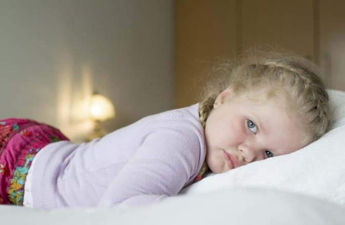 What Are the Psychological Causes of Bedwetting?