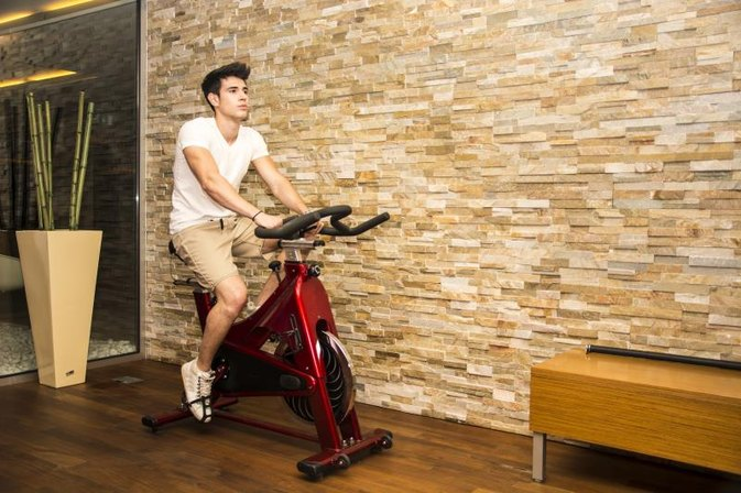 How to Use a Schwinn Bike Trainer
