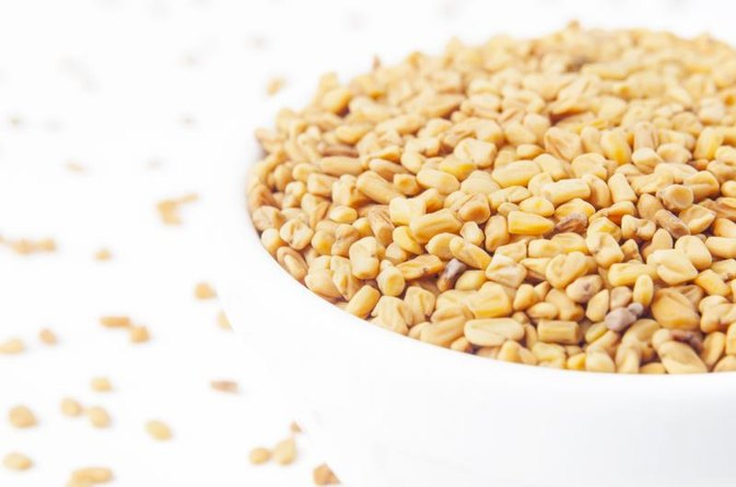 Benefits of Fenugreek for the Kidneys