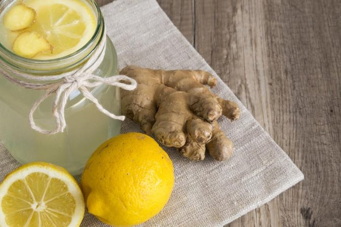 Can I Exercise on the Master Cleanse Diet?