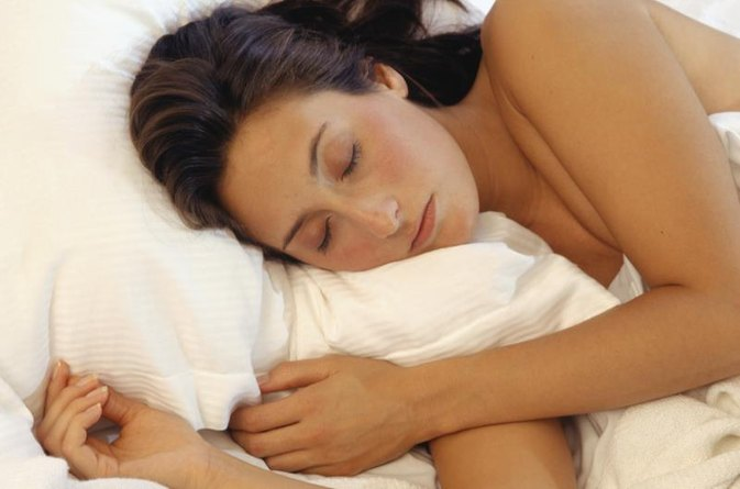 What Are the Benefits of Melatonin?
