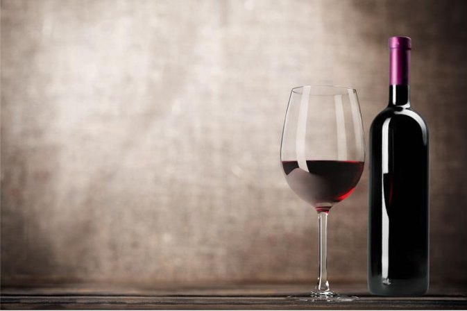 Can Red Wine at the Early Stages of Pregnancy Hurt the Baby?