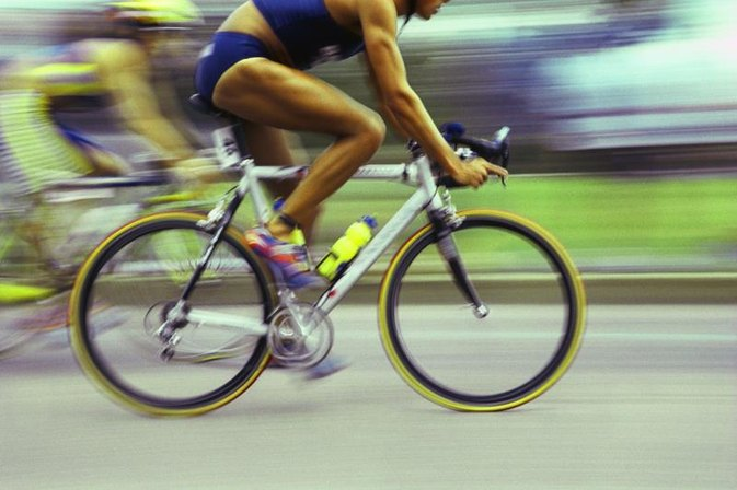 Effects of Weight Loss on Cycling Performance