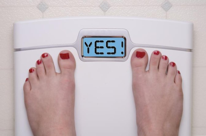 Top Rated Digital Weight Scales