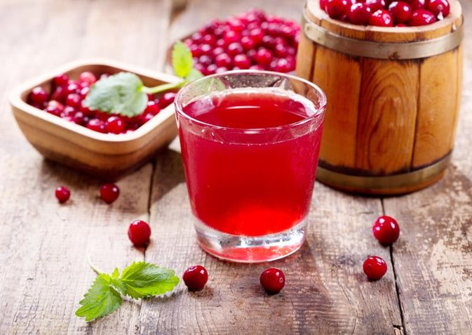 Is D-mannose Better Than Cranberry for UTI?
