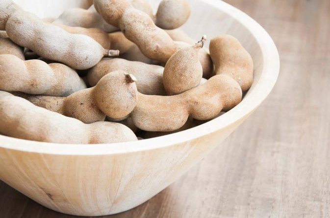 Eating Tamarind During Pregnancy