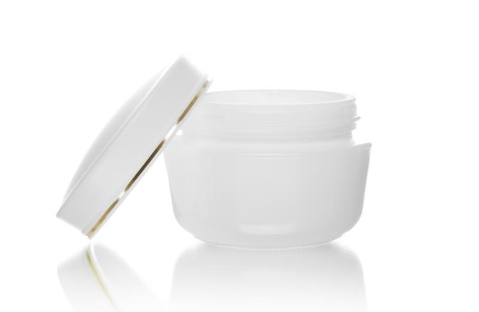 Ponds Dry Skin Cream Ingredients