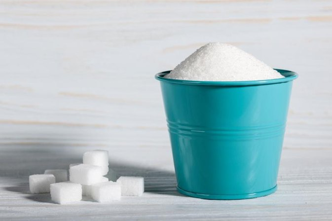 How Does Eating Too Much Sugar Affect Your Brain?