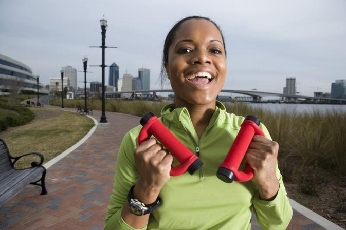 What Happens to the Cardiovascular System During Exercise?