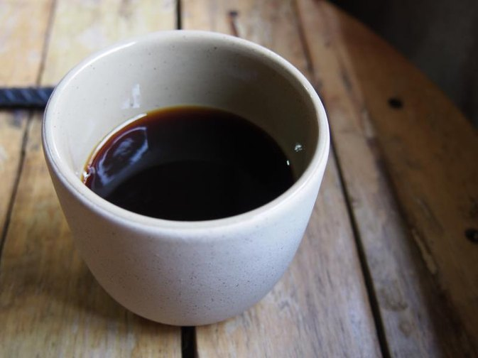 Can You Drink Coffee the Morning You Have a Fasting Blood Sugar Test?