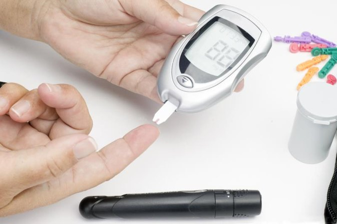 Will Blood Sugars Rise Later in Morning Without Eating?
