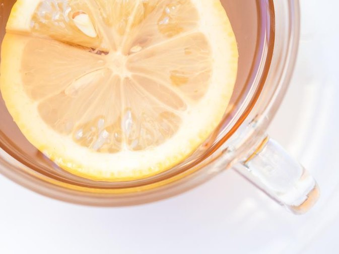 How to Cleanse the Colon for Weight Loss