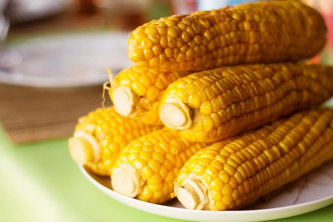Is Hydrolyzed Corn Gluten Safe for Celiacs?
