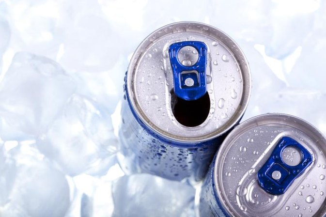 Is Taurine Safe?