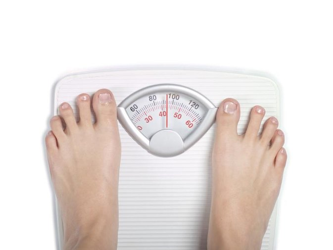 How Much Weight Can I Lose in 21 Days?