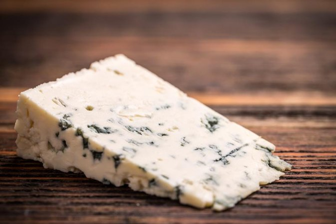 Does Blue Cheese Spoil?